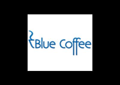 bluecof