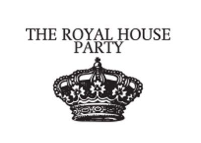 royalhouse