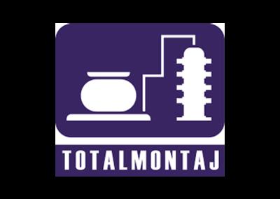 totalmontaj